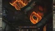 Icewind Dale Enhanced Edition - Trailer