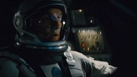 Interstellar - Trailer (2014)