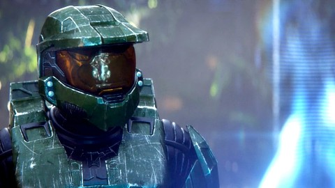 Halo Master Chief Collection - Fazit