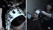 Brain-To-Brain - Gehirn steuert anderes fern