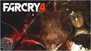 Far Cry 4 - Nvidia Gameworks