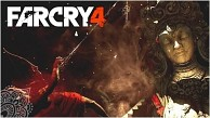 Far Cry 4 - Nvidia Gameworks