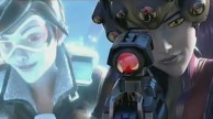 Overwatch - CGI-Trailer (Blizzcon 2014)