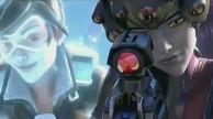 Overwatch - CGI-Trailer (Blizzcon 2014)