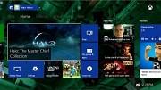 Xbox One - Trailer (November 2014 Update)