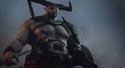 Dragon Age Inquisition - Trailer (Der eiserne Bulle)
