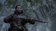 Assassin's Creed Rogue - Trailer (Launch)