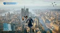 Assassin's Creed Unity - Fazit