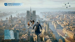 Assassin's Creed Unity - Fazit