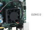 Gizmosphere Gizmo 2 - Bastelrechner mit AMD-SoC