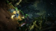 Guild Wars 2 - Trailer (Tangled Paths)
