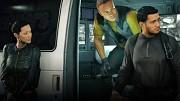 Battlefield Hardline Singleplayer - Vorschau