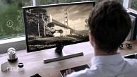 Samsung Flow - Trailer