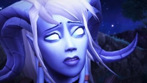 World of Warcraft - Warlords of Draenor Trailer (Launch)