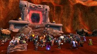 WoW Warlords of Draenor - Gameplay (1. Stunde)
