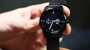 LG G Watch - Test