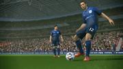 Fifa World - Trailer (neue Gameplay-Engine)