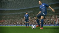 Fifa World - Trailer (neue Gameplay-Engine)