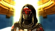 Star Wars The Old Republic Shadow of Revan - Trailer
