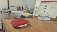 Küchenwaage Drop - Trailer