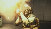 Battlefield 4 Final Stand - Trailer (Gameplay)
