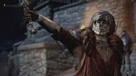 Dragon Age Inquisition - Trailer (Launch)