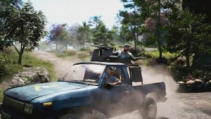 Far Cry 4 - Trailer (Season Pass)