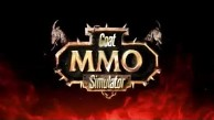 Goat Simulator - Trailer (MMO)