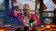 Far Cry 4 - Fazit