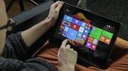 Lenovo Yoga Tablet 3 Pro - Test