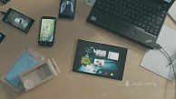 Jolla Tablet - Trailer (Indiegogo)