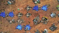 Command and Conquer TA - Trailer (Gameplay)