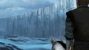 Game of Thrones - Trailer (Teaser)