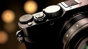 Panasonic LX100 - Herstellervideo