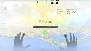 Cordon Media Pinc VR (Herstellervideo)