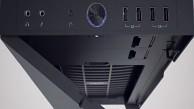 Fractal Design Define R5 (Teaser)