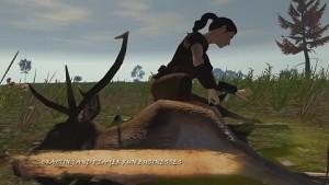Shroud of the Avatar - Trailer