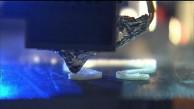 3D-Drucker auf der ISS - Nasa