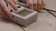 Hdmyboy erweitert Gameboy um HDMI (Kickstarter)