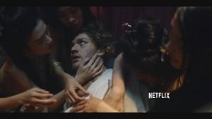 Marco Polo - Trailer (Netflix)