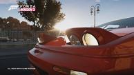 Forza Horizon 2 - Trailer (Napa Chassis Car Pack)