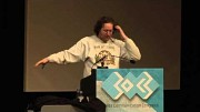 X Security - It's worse than it looks 30c3