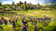 Total War Battles Kingdom - Trailer (Ankündigung)