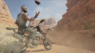 Human Element - Trailer (Game Awards 2014)