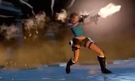 Lara Croft und der Tempel des Osiris - Fazit