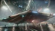 Elite Dangerous - Trailer (Launch)