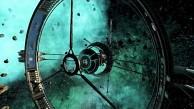 X Rebirth - Trailer (DLC The Teladi Outpost)