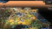 Update für Civilization Beyond Earth - Gameplay