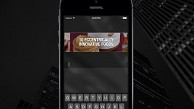 Opera Coast für iOS