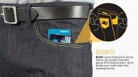 Digitale Schutzkleidung - Betabrand